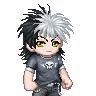 xigbar_fmii's avatar