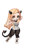 Aejus's avatar