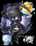 Eyes of Blue Fire's avatar