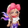 smileynice12's avatar