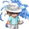 Kyokinn's avatar
