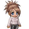 -i- T 0 X ii C -i-'s avatar