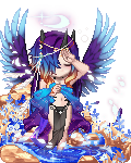 MoonSungShadow's avatar
