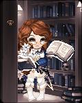 Esmerelda Sweetheart's avatar