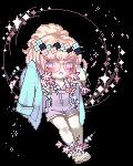 Demure Crystal's avatar