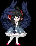 Haruru's avatar