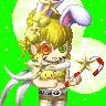 Graceybay's avatar