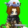 LuckyJones's avatar