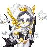 Zahena's avatar