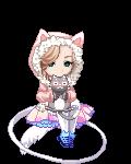 jp-catchme's avatar