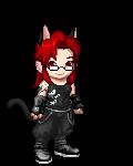 Lancochang's avatar