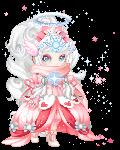 Ambrosia Sky's avatar