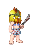 evil chikn wtf's avatar
