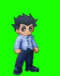 mrjamica's avatar