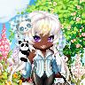 Ambichan's avatar