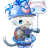 Aieko_Okiea's avatar