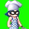 [Taples]'s avatar