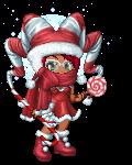 Jayde_Fyre's avatar
