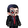Flyboy88888's avatar