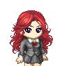 Cerfestas's avatar