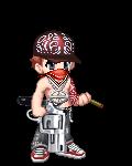 Burninglord7's avatar