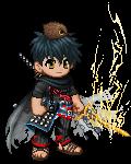 Musashi111's avatar