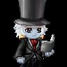 Abeja_Obrera's avatar