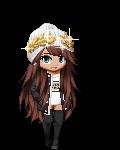 u fockin wot m8's avatar