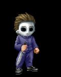 Mikey Myerino's avatar