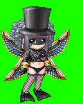 Anorexian Cheri's avatar
