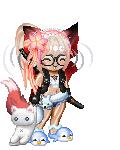 ILoveChickenx3's avatar