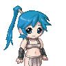 Tsubaki_2010's avatar