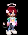 Audace's avatar