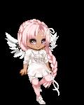SulferKitty's avatar
