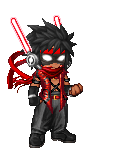 Rockman12's avatar