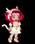 VanillaCreamDelights's avatar