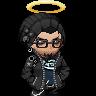 Dark Malakim's avatar