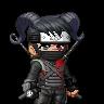 Kwamelion's avatar