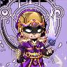 Kaecilius's avatar
