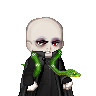 Eobard's avatar