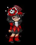 Mauvelously Cyantific's avatar
