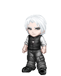 Whitehairedboy911