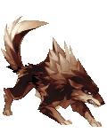 Wardwood Mule's avatar