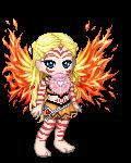 Oktober_Moon21's avatar