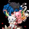 Shampsneko's avatar
