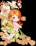 Eros_thecupid0's avatar