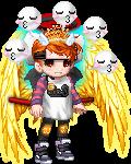 TENTACS's avatar