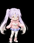 xxemitoemoxx's avatar