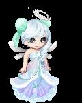 DustQueen's avatar