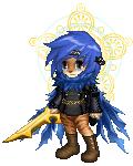 Fairy Alchemist 96